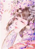 珍馐娇娘(锦宫春浓)